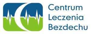 logo_CentrumLeczeniaBezdechu
