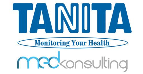 logo_medkonsulting_tanita