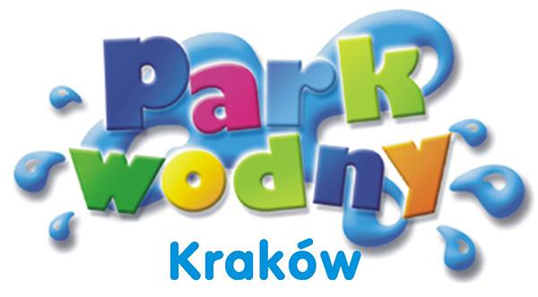 Park Wodny